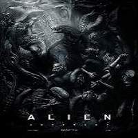Alien: Covenant (2017) Full Movie Watch Online HD Print Free Download