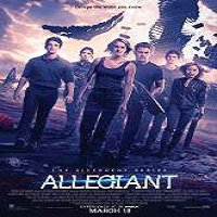 Allegiant (2016) Full Movie Watch Online HD Print Quality Free Download