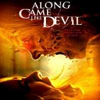 Along Came the Devil (2018) Full Movie Watch Online HD Print Free Download