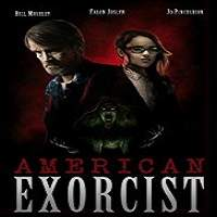 American Exorcist (2018) Hindi Dubbed Full Movie Watch Online HD Print Free Download