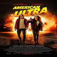American Ultra (2015) Full Movie Watch Online HD Print Free Download