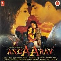 Angaaray (1998) Full Movie Watch Online HD Print Free Download