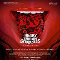 Angry Indian Goddesses (2015) Hindi Full Movie Watch Online Free Download