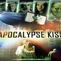 Apocalypse Kiss (2014) Watch Full Movie Online Free Download