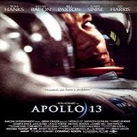 Apollo 13 (1995) Hindi Dubbed Full Movie Watch Online HD Print Free Download