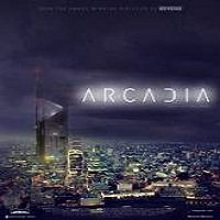 Arcadia (2016) Full Movie Watch Online HD Print Free Download