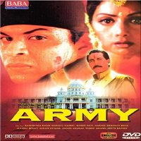 Army (1996) Watch Full Movie Online DVD Print Free Download