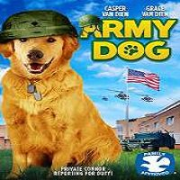 Army Dog (2016) Full Movie Watch Online HD Print Free Download