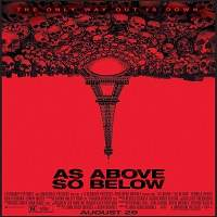 As Above So Below (2014) Hindi Dubbed Full Movie Watch Online HD Free Download