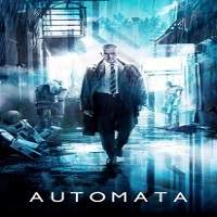 Automata (2014) Hindi Dubbed Full Movie Watch Free Download
