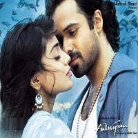 Awarapan (2007) Full Movie Watch Online HD Free Download
