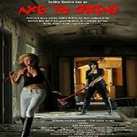 Axe to Grind (2015) Watch Full Movie Online DVD Free Download