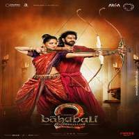 Baahubali 2: The Conclusion (2017) Hindi Full Movie Watch Online HD Print Free Download