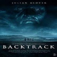 Backtrack (2014) Watch Full Movie Online DVD Free Download