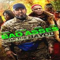 Bad Ass 3: Bad Asses on the Bayou (2015) Watch Full Movie Online Download
