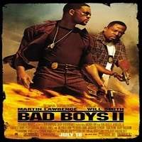 Bad Boys II (2003) Hindi Dubbed Full Movie Watch Online HD Print Free Download
