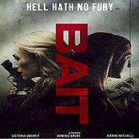 Bait (2015) Full Movie Watch Online HD Print Quality Free Download