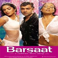 Barsaat (2005) Full Movie Watch Online HD Print Free Download