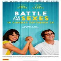 Battle of the Sexes (2017) Hindi Dubbed Full Movie Watch Online HD Print Free Download
