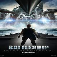 Battleship (2012) Hindi Dubbed Full Movie Watch Online HD Print Free Download