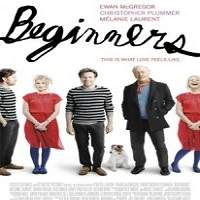 Beginners (2010) Hindi Dubbed Full Movie Watch Online HD Print Free Download