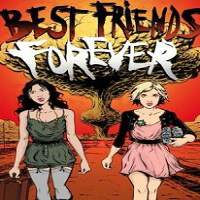 Best Friends Forever (2013) Hindi Dubbed Full Movie Watch Online HD Print Free Download