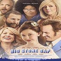 Big Stone Gap (2015) Full Movie Watch Online HD Print Quality Free Download