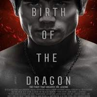 Birth of the Dragon (2016) Hindi Dubbed Full Movie Watch Online HD Print Free Download