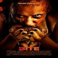 Bite (2015) Full Movie Watch Online HD Print Quality Free Download