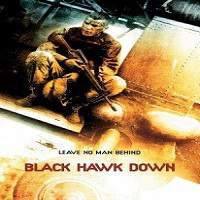 Black Hawk Down (2001) Hindi Dubbed Full Movie Watch Online HD Free Download