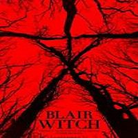 Blair Witch (2016) Full Movie Watch Online HD Print Free Download