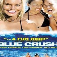 Blue Crush (2002) Hindi Dubbed Full Movie Watch Online HD Print Free Download