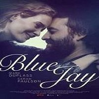 Blue Jay (2016) Full Movie Watch Online HD Print Quality Free Download