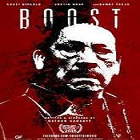Boost (2015) Full Movie Watch Online HD Print Free Download