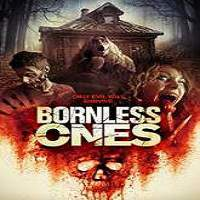 Bornless Ones (2016) Full Movie Watch Online HD Print Free Download