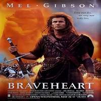 Braveheart (1995) Hindi Dubbed Full Movie Watch Online HD Print Free Download