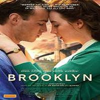 Brooklyn (2015) Full Movie Watch Online HD Print Quality Free Download