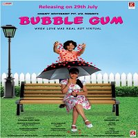 Bubble Gum (2011) Full Movie Watch Online HD Download
