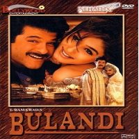 Bulandi (2000) Watch Full Movie Online DVD Print Free Download