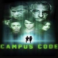 Campus Code (2015) Hindi Dubbed Full Movie Watch Online HD Print Free Download