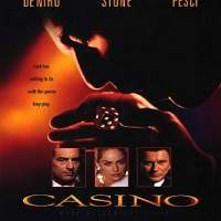 Casino (1995) Hindi Dubbed Full Movie Watch Online HD Print Free Download