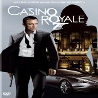 Casino Royale (2006) Hindi Dubbed Full Movie Watch Online HD Download