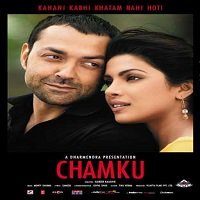 Chamku (2008) Watch Full Movie Online DVD Print Free Download