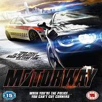 Che Sau (Motorway 2012) Hindi Dubbed Full Movie Watch Free Download