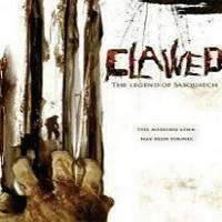 Clawed: The Legend Of Sasquatch (2005) Hindi Dubbed Full Movie Watch Online HD Print Free Download