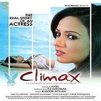 Climax (2013) Full Movie Watch Online HD Print Quality Free Download