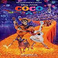 Coco (2017) Full Movie Watch Online HD Print Free Download