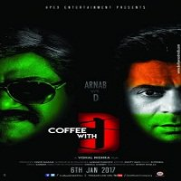 Coffee With D (2017) Full Movie Watch Online HD Print Free Download