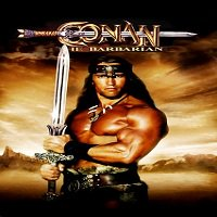 Conan the Barbarian (1982) Hindi Dubbed Full Movie Watch Online Download