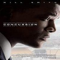 Concussion (2015) Full Movie Watch Online HD Print Quality Free Download